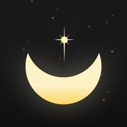 Moon Phase and Moon Calendar