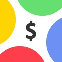 Finsplit - Split Expenses