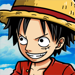 ONE PIECE TREASURE CRUISE Hack Online Generator