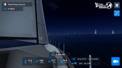 Virtual Regatta Offshoreのおすすめ画像5