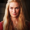 Game of Thrones: Conquest ™ (AppStore Link)