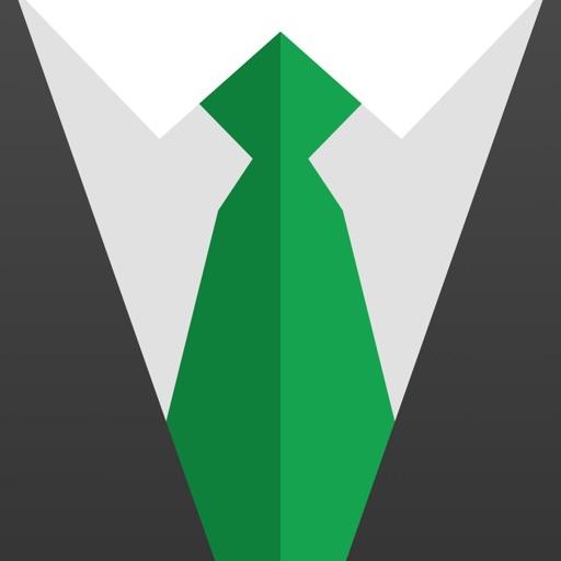 Best Brokers Stock Market Game iOS App