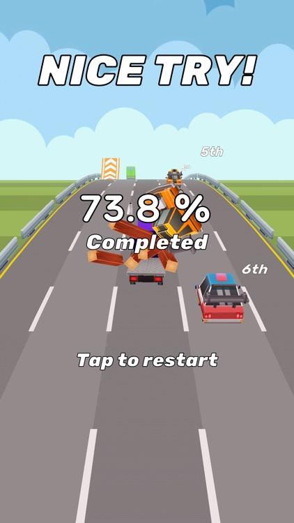 Driver.io screenshot-8