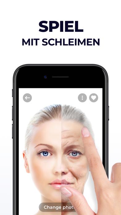 messages.download Teaser: ASMR Schleim Simulator software