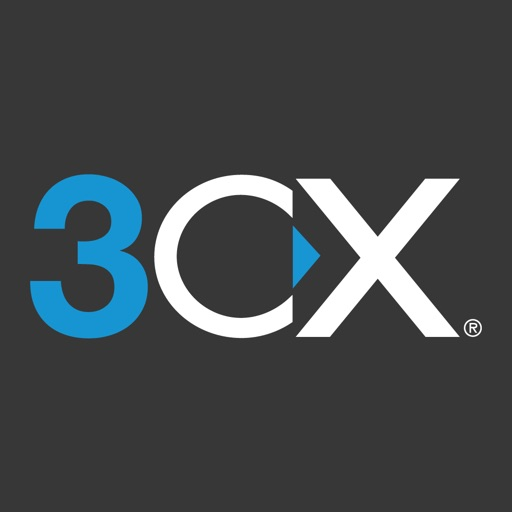 3CX WebMeeting