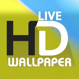 HD-live Wallpapers - Quotes