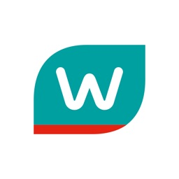 Watsons UAE