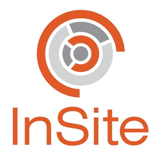 InSite ambit