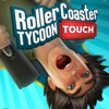 RollerCoaster Tycoon® Touch™ - 新作・人気アプリ iPad
