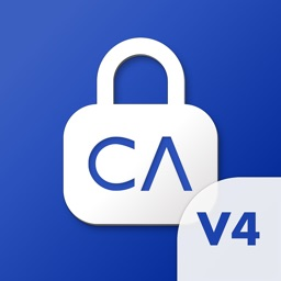 CACHATTO SecureBrowser V4