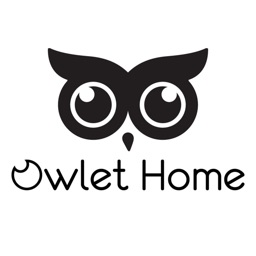 Owlet Home