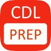 CDL® Practice Test
