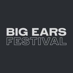 Big Ears Festival