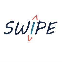 SWIPE - Brain Training