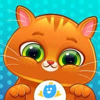 Codes for Bubbu – My Virtual Pet Hack