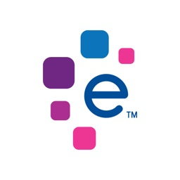 Experian Right to Work