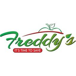 Freddy's Online