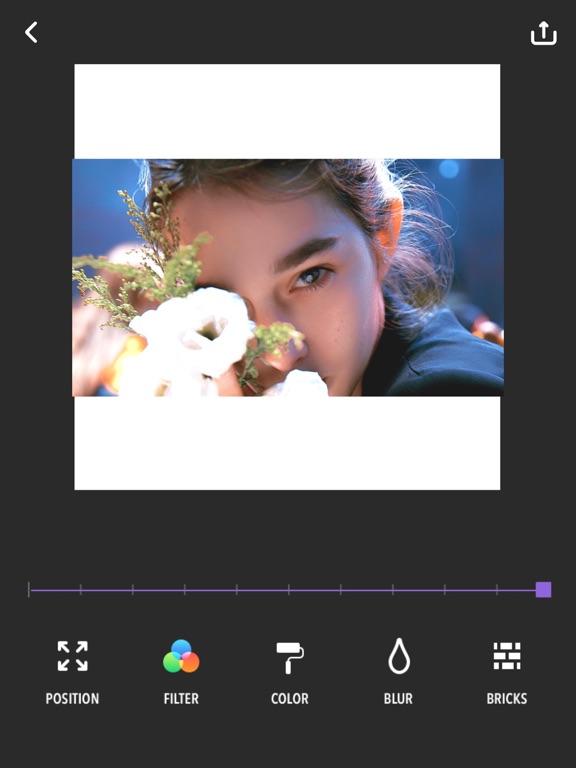 Piczoo2: Photo & Video Editor-ipad-2