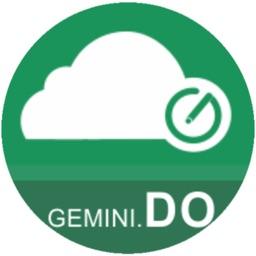 GeminiNetDo