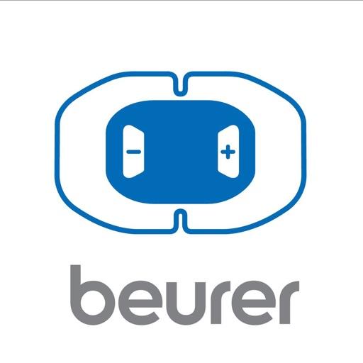 Beurer PainAway