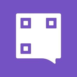 QRYPT - Secret QR Messages -