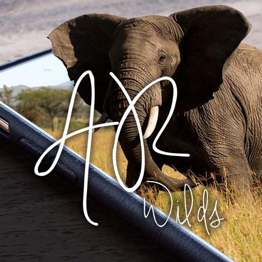 AR Wilds icon