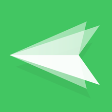 ‎AirDroid - File Transfer&Share