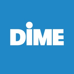 Dime Business Mobile