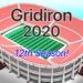 Gridiron 2020 College Football