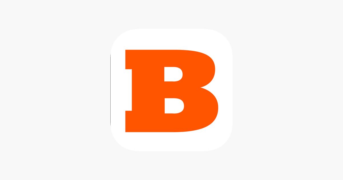 breitbart app for iphone