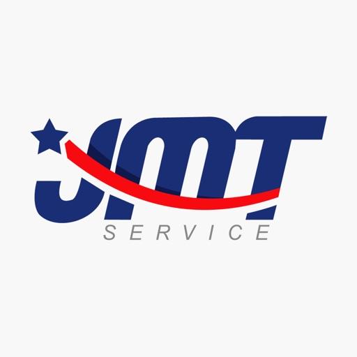 JMT Service icon