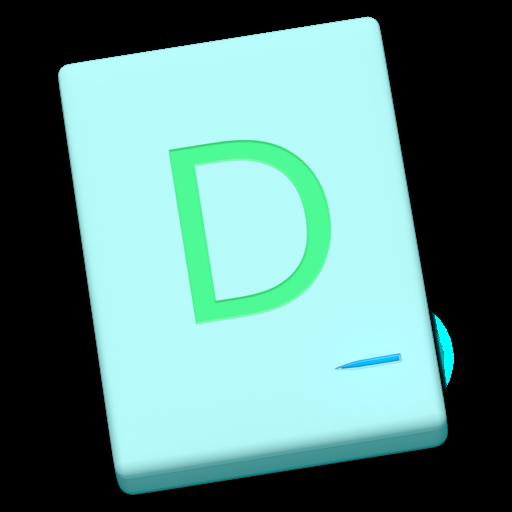 Offline Disks File Searcher