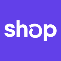 Shopify Inc.-Shop: package & order tracker