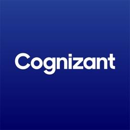 Cognizant Events