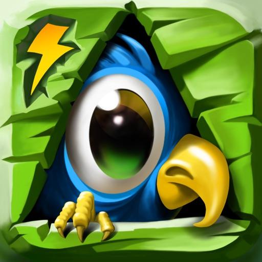 Doodle Farm™ Lite icon