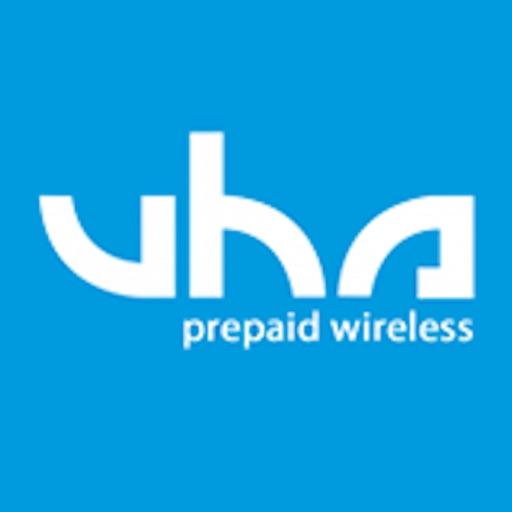 VHA Mobile