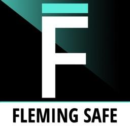 Fleming Safe