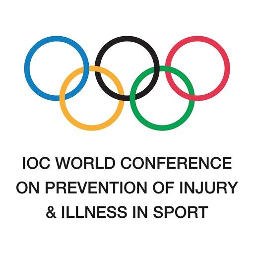 IOCprev2020