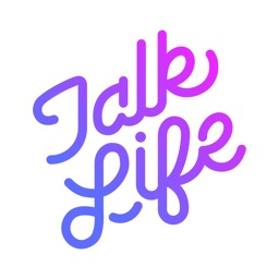 TalkLife: Depression & Anxiety
