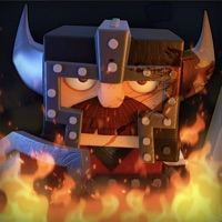 Kingdoms of Heckfire Hack Resources Generator online