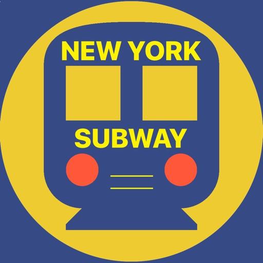 Free Nyc Subway Map.New York City Subway Map Free By Roy Dimayuga