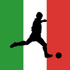 Tutto il Calcio 2020/2021
