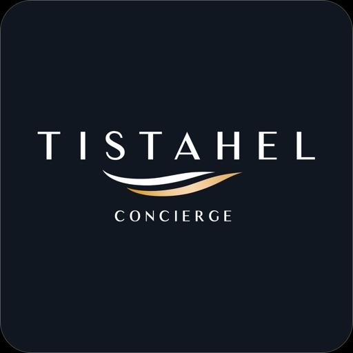 Tistahel Concierge