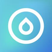 HidrateSpark Smart Bottle icon