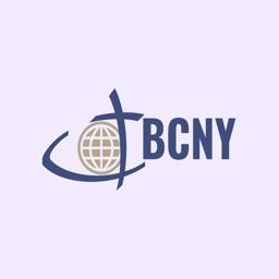 Baptist Convention of New York