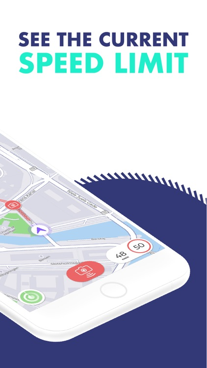 Hopper: Traffic and navigation