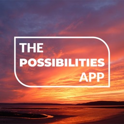 The Possibilities App