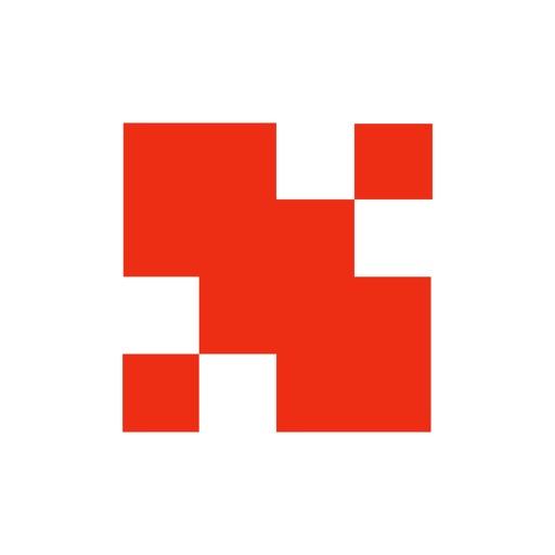 GetCoupon - Купоны и Акции