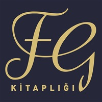 Codes for Fethullah Gülen Kitaplığı Hack