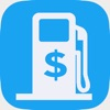 Fuel Price for WA - iPhoneアプリ